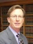Attorney Michael A. McInerney
